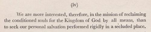 preface-4-b