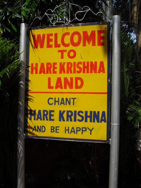 2966912-hare-krishna-land-0