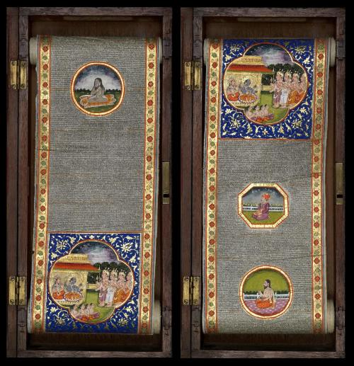 bhagavata-purana-set-7