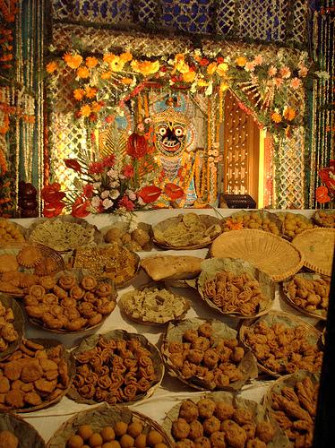 festival-prasadam