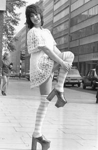 70s-lady
