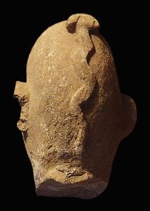 ancient-sikha