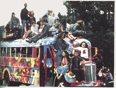 hippie-bus1