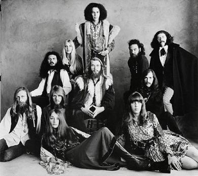 hippie-portrait