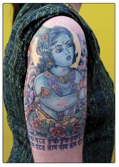 krishna-tattoo-1