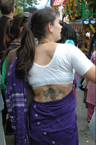 krishna-tattoo-2
