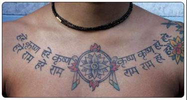 body art on pinterest krishna krishna tattoo and mehendi. Black Bedroom Furniture Sets. Home Design Ideas