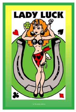 lady-luck-with-symbols