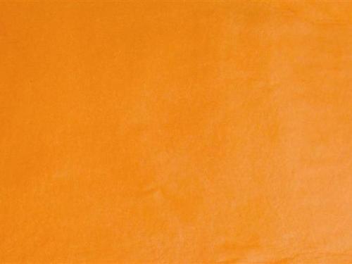 saffron-light