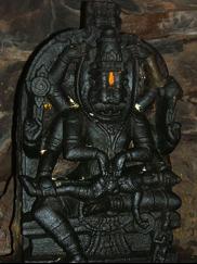 narasimha-10-jwala-narasimha-ahobilam