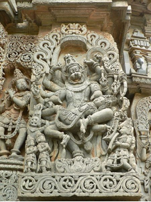 narasimha-11-belur-temple-karnataka