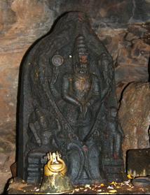 narasimha-12-jwala-narasimha-2-ahobilam