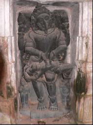 narasimha-14-jagannatha-temple-nijigada-khandapada