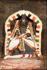 narasimha-2-sri-katjir-narashimma-perumal