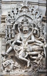 narasimha-3-chennakesava-temple-belu