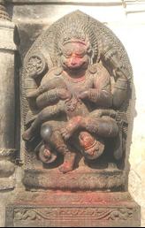 narasimha-6-bhaktapur