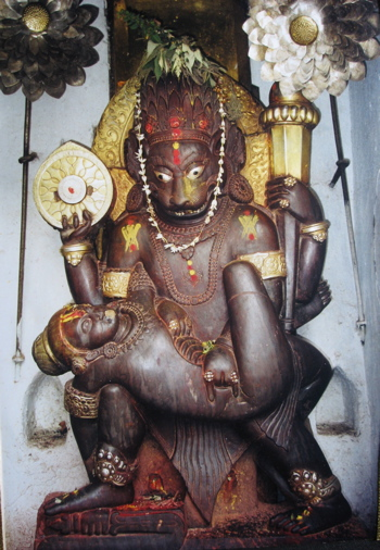 narasimha-photo