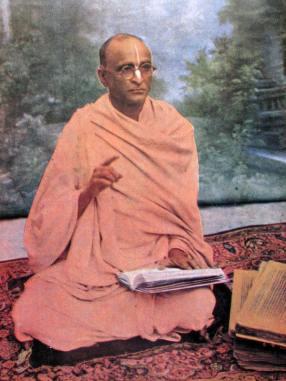 Bhaktisiddhanta2_1